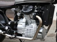 Limace_Motor