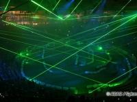 lasershow_sx2014