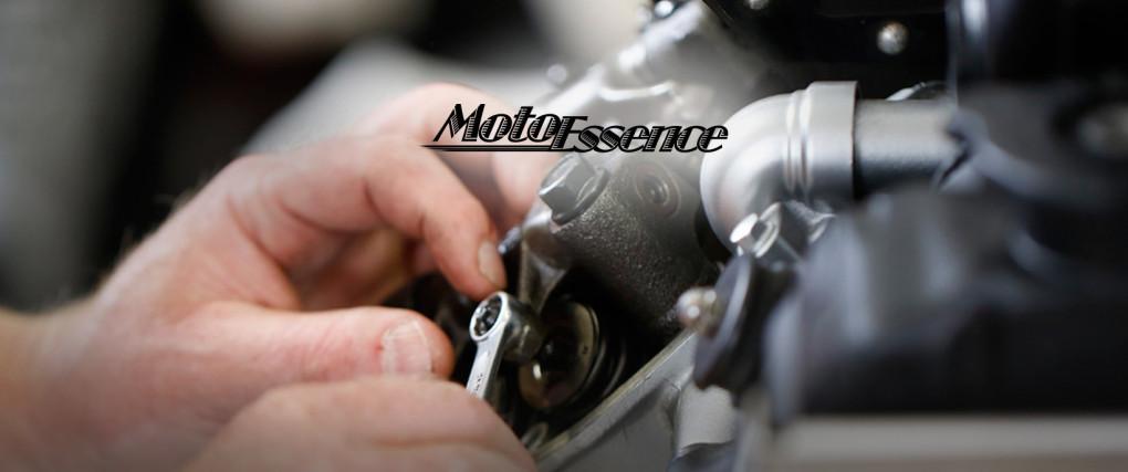 Header_MotoEssence_1640x686_k2