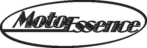 Logo_MotoEssence