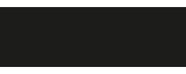 Logo_MotoEssence_261x105