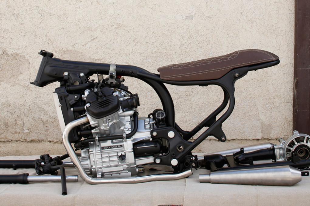 CX500_Aufbau